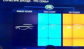 25land-rover
