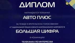 bc_auto_
