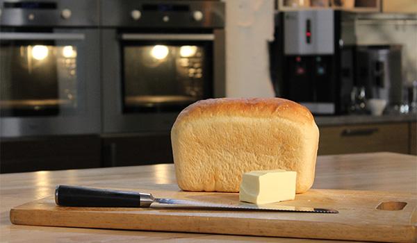 Программа Честный Хлеб Рецепты