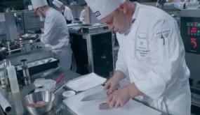 chef_still1-kopiya