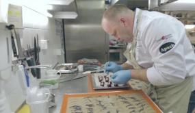 chef_still8