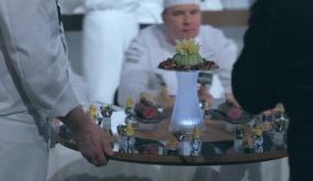 chef_still91