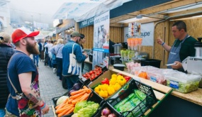 stranitsa-11-market-edy
