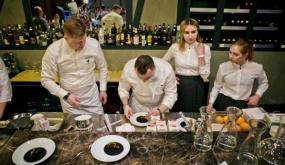stranitsa-13-otkroj-svoj-restoran