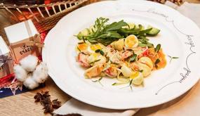 salat-s-krabom