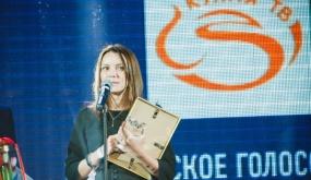kuhnya-tv_bolshaya-tsifra-2015-2