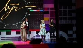 kuhnya-tv_zolotoj-luch-2015