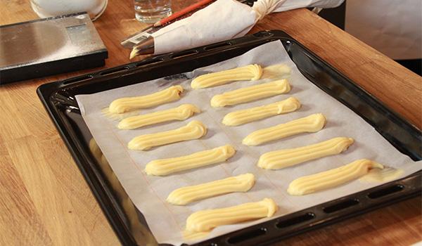 Рецепты крафта ножа в кс го