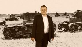 tankovyj-treugolnik-4