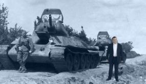 tankovyj-treugolnik-5