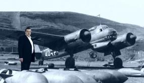 tankovyj-treugolnik-6