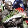 Фестиваль шансона памяти Михаила Круга в Твери