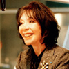 Виват королеве шансона: Жюльетт Греко в Израиле