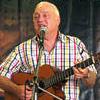 Фестиваль авторской песни «Балаклавские каникулы»