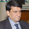 Посол Индии господин Прабхат П.Шукла поздравил телеканал «Индия ТВ» с двухлетием