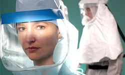 Город чумы: атипичная пневмония в Торонто