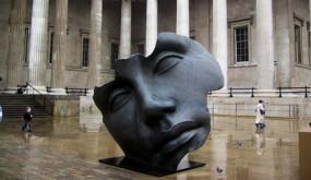 Тайны Британского Музея
