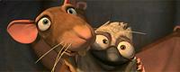 Художественное кино и мультфильмы на HD-Life - майские премьеры