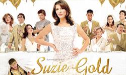 Золотая Сьюзи