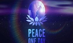 Один день мира