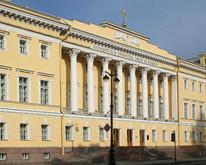 «Русский исторический канал - З65 дней ТВ» получил международное признание