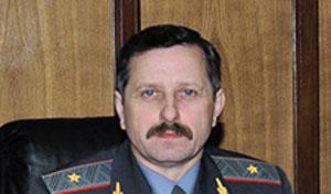 Сегодня в эфире программы «Попутчик»  Заместитель начальника Департамента ОБДД МВД России Владимир Кузин.
