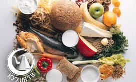 Телеканал «Кухня ТВ» проведет мастер-класс на фестивале-субботнике Seasons!