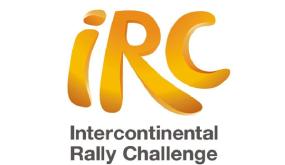 Межконтинентальный Раллийный чемпионат IRC