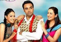 Премьеры Болливуда на телеканале «Индия ТВ» в мае!