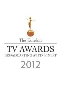 Поддержите телеканал HD Life на Eutelsat TV Awards!