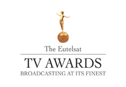 Поддержите телеканал «Комедия ТВ» на Eutelsat TV Awards!