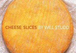 Премьера программы «Вкус Сыра» на телеканале «Кухня ТВ»