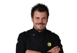 Новая кулинарная программа «Цепочка рецептов» на телеканале «Кухня ТВ»