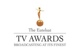 Поддержите телеканал «Кухня ТВ» на Eutelsat TV Awards!