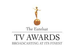 Поддержите телеканал «Индия ТВ» на Eutelsat TV Awards!