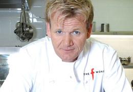 Премьера программы «Это все еда» на телеканале «Кухня ТВ»