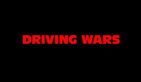 Автомобильные войны