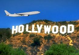 Победитель юмористического конкурса от канала «Комедия ТВ» отправится в Голливуд!
