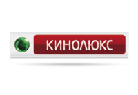 Холдинг «Ред Медиа» начинает дистрибуцию телеканала «КИНОЛЮКС»
