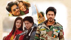 «Индия ТВ» приглашает на показ фильма «Пока я жив»
