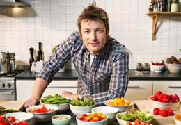 Всё самое аппетитное в апреле на «Кухня ТВ»!