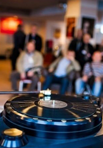 Узнайте о лучшей Hi-Fi и HIGH END аппаратуре 2013 года с телеканалом HD Life!