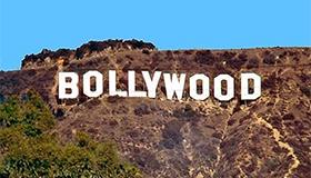 Весь июнь «Индия ТВ» празднует 100-летний юбилей индийского кино