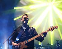 Приглашаем на величайшее мировое шоу на музыку Pink Floyd!