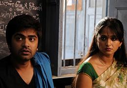 Смотрите остросюжетные фильмы в октябре на телеканале «Индия ТВ»!
