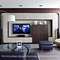 «HD Life» приглашает на выставку «Умный дом»!