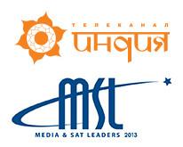 Поддержим телеканал «Индия ТВ» вместе!