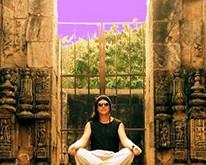 Телеканал «Индия ТВ» приглашает на выставку «Наследие Гималаев»!