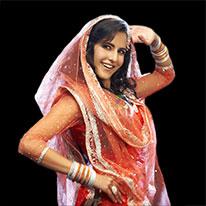 «Индия ТВ»: приглашаем на фестиваль «Дивали 2013»!