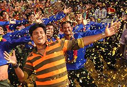 Смотрите в декабре лучшие премьеры Болливуда на телеканале «Индия ТВ»